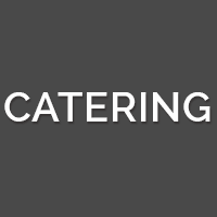 link to catering menu