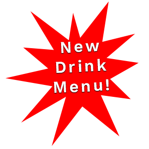 link to drinks page